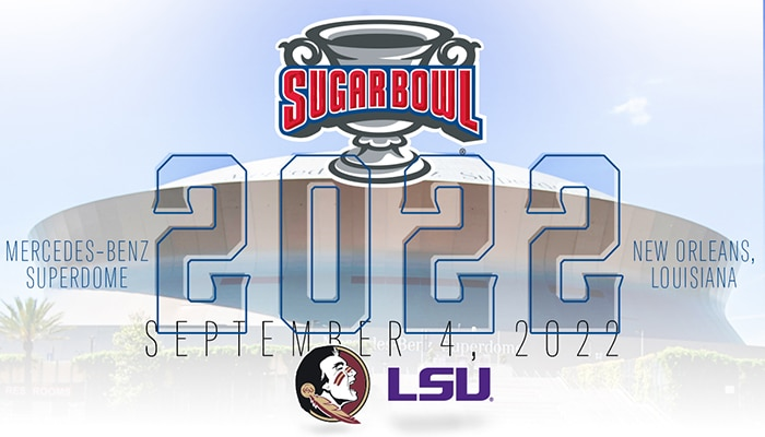 list of bowl games 2020